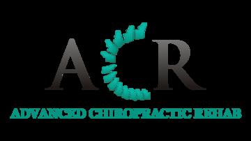 4940-ACR-logo-final (1)