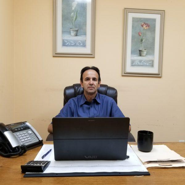 5160-Dr.Mehran_Shei_Profile_pic