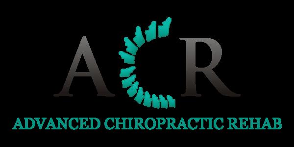 ACR-logo-final (1)